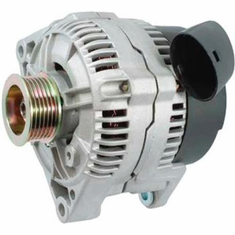 Bosch Replacement 0-123-510-020, 0-123-510-064 Alternator