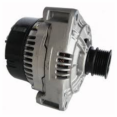 Bosch Replacement 0-123-510-068 Alternator