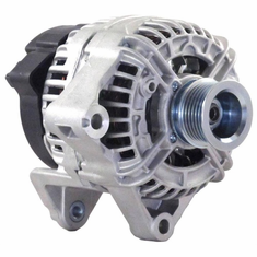 Bosch Replacement 0-123-515-022 Alternator