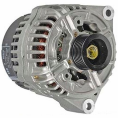 Bosch Replacement 0-123-520-022 Alternator