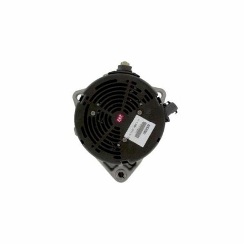 Bosch Replacement 0-123-525-501 Alternator
