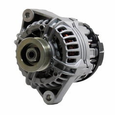 Bosch Replacement 0-124-225-020 Alternator