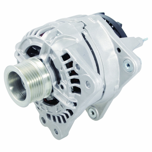 Bosch Replacement 0-124-315-030 Alternator