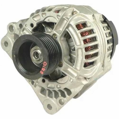 Bosch Replacement 0-124-325-003 Alternator
