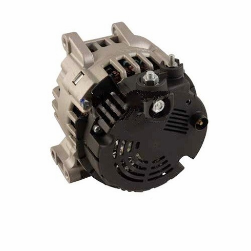 Bosch Replacement 0-124-325-023 Alternator