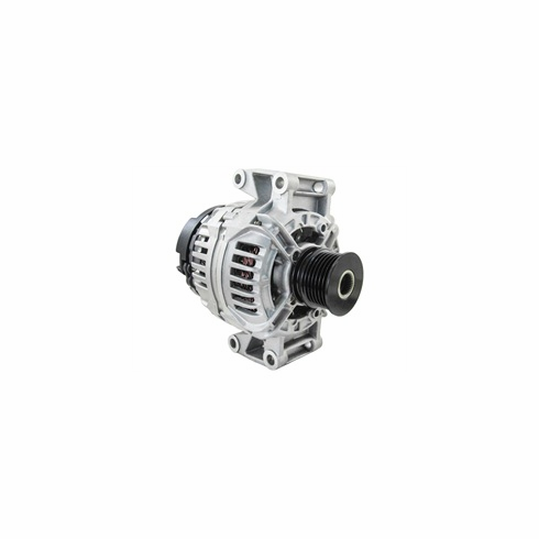 Bosch Replacement 0-124-325-039, 0-124-325-046 Alternator
