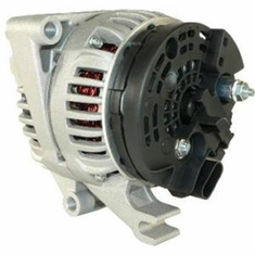 Bosch Replacement 0-124-415-035 Alternator