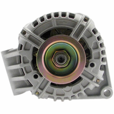 Bosch Replacement 0-124-425-031 Alternator