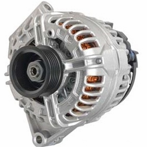 Chevrolet Impala Monte Carlo 2006-2011 3.5/3.9L Replacement Alternator