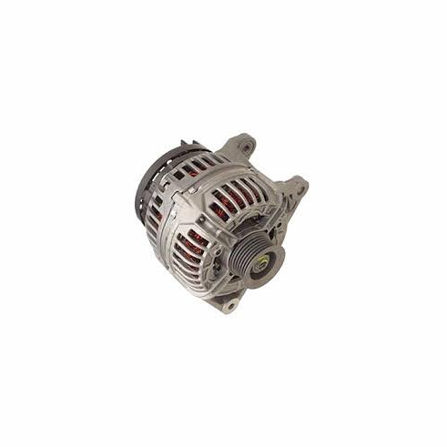 Bosch Replacement 0-124-515-001, 0-124-515-015, 0-124-515-042 Alternator