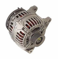 Porsche 911 Boxster 1997-2004 2.5/2.7/3.2/3.4/3.6L Replacement Alternator