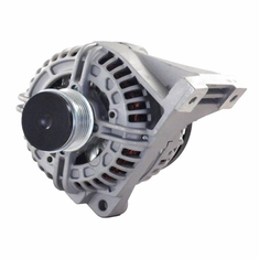 Bosch Replacement 0-124-515-019, 0-124-515-054 Alternator