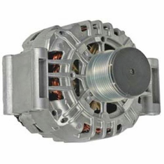 Bosch Replacement 0-124-515-088 Alternator