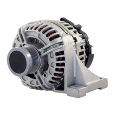 Bosch Replacement 0-124-525-014 Alternator