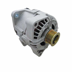 Bosch Replacement 0-124-525-030 Alternator