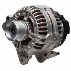 Bosch Replacement 0-124-525-039 Alternator