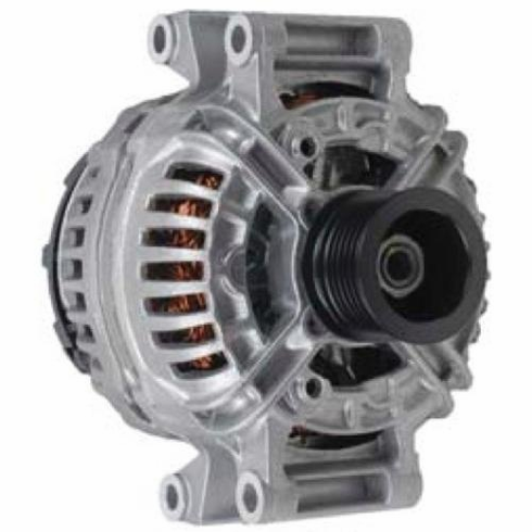 Bosch Replacement 0-124-525-055 Alternator