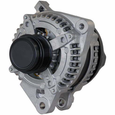 Bosch Replacement 0 124 525 060 Alternator