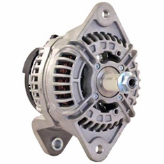Bosch Replacement 0-124-525-085 Alternator