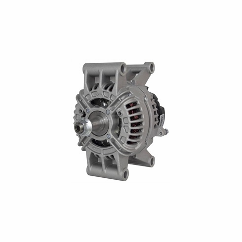 Bosch Replacement 0-124-525-109 Alternator