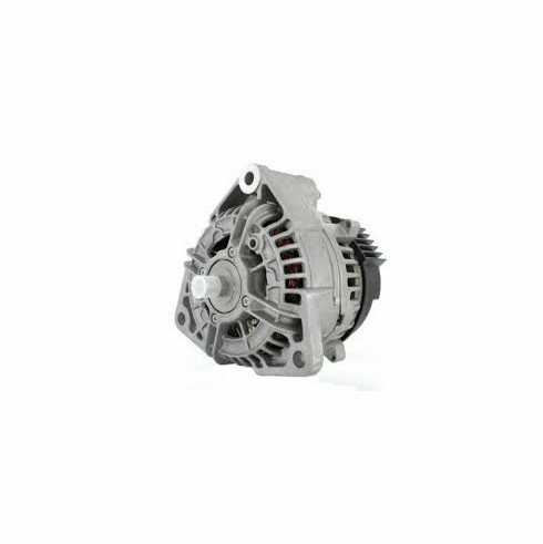 Bosch Replacement 0-124-555-003, 0-124-555-041 Alternator
