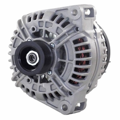 Bosch Replacement 0-124-615-014 Alternator