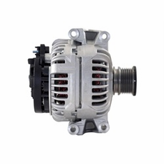 Bosch Replacement 0-124-615-019, 0-124-615-033 Alternator