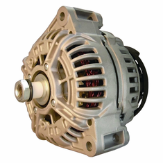 Bosch Replacement 0-124-615-043 Alternator