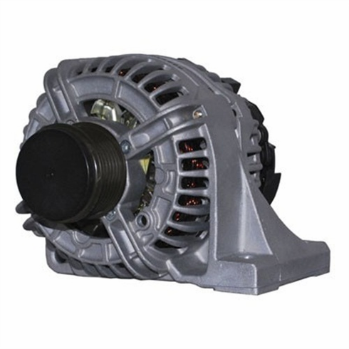 Bosch Replacement 0-124-625-003 Alternator