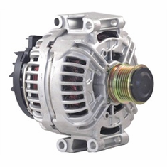 Bosch Replacement 0-124-625-020 Alternator
