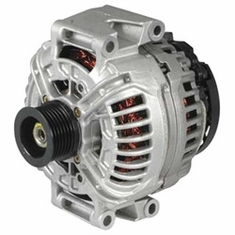 Bosch Replacement 0-124-625-023 Alternator