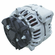 Bosch Replacement 0-124-625-029 Alternator