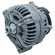 Bosch Replacement 0-124-625-030 Alternator