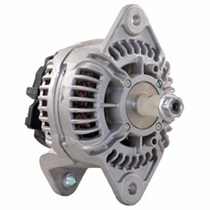 Bosch Replacement 0-124-625-044 Alternator