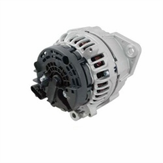Bosch Replacement 0-124-655-009 Alternator