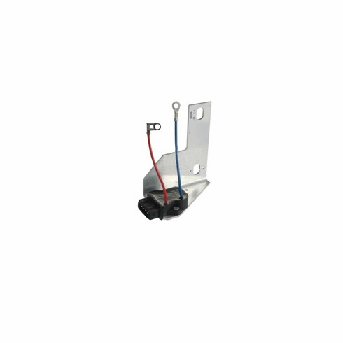 Bosch Replacement 0-221-600-055 Ignition Module