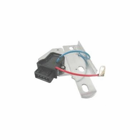 Bosch Replacement 0-221-600-056, 0-221-600-066 Ignition Module