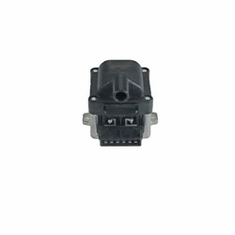 Bosch Replacement 0-221-601-001, 0-221-601-002 Ignition Module