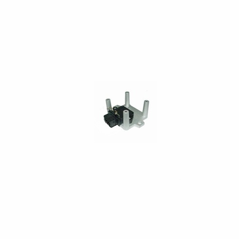 Bosch Replacement 0-221-601-003, 0-221-601-004 Ignition Module