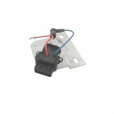 Bosch Replacement 0-227-022-024, 1-227-022-024 Ignition Module