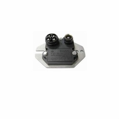 Bosch Replacement 0-227-100-023 Ignition Module