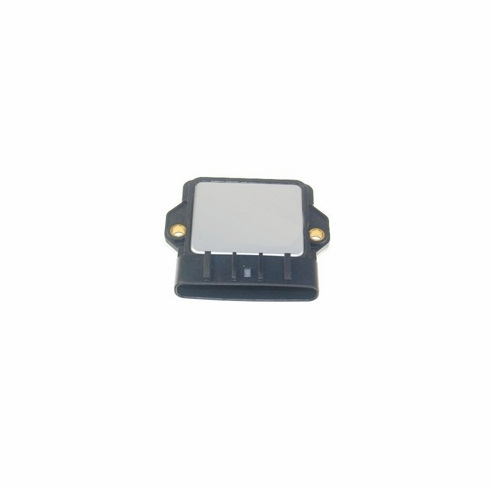 Bosch Replacement 0-227-100-142 Ignition Module