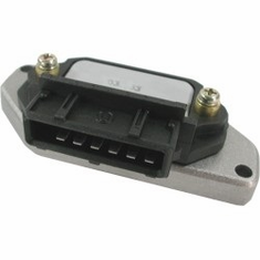 Bosch Replacement 0-227-100-145 Ignition Module