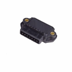 Bosch Replacement 0-227-100-200, 0-227-100-204 Ignition Module