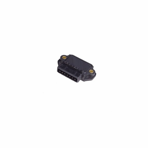 Bosch Replacement 0-227-100-201 Ignition Module