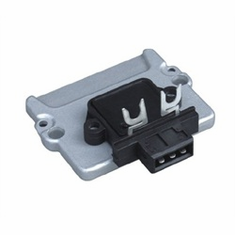 Bosch Replacement 1-227-030-030 Ignition Module