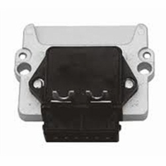 Bosch Replacement 1-227-030-049 Ignition Module