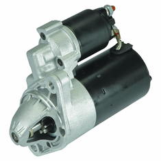 Bosch Replacement 6-004-AA0-003 Starter