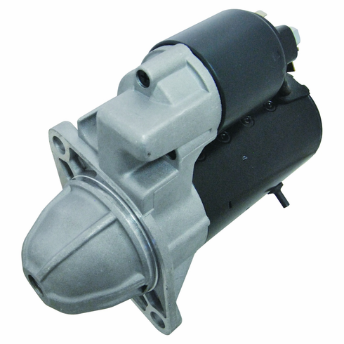 Bosch Replacement 6-004-AA2-014 Starter