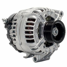 Bosch Replacement 6-004-MA5-008 Alternator